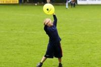 Hvězdy letěly na jih pomáhat fotbalem