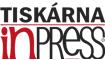 Tiskárna InPress