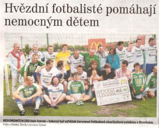 hvezdni-fotbaliste-pomahaji-nemocnym-detem_2014-07-21_01