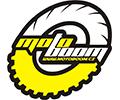logoMotoBoom