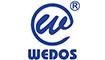 Wedos webhosting