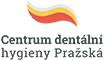 Centrum dentální hygieny Pražská