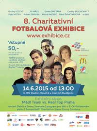 Exhibice2015-akce