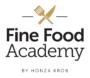 Fine Food Academy