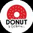 Donut s Tebou