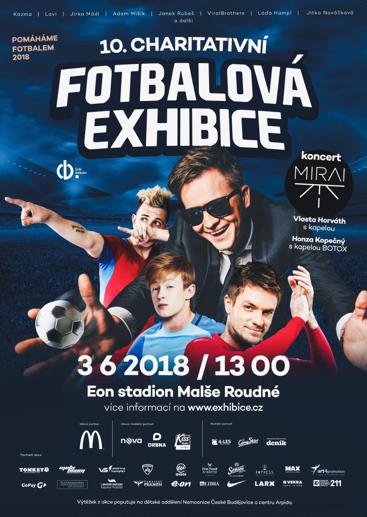Exhibice2016-akce
