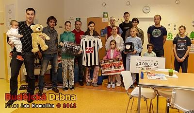 darr2012_400