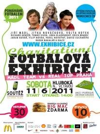 exhibice_2011