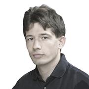 Karel Diviš