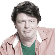 Leoš Noha