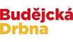 Budějská Drbna