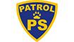 PS patrol